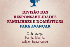responsabilidades-domesticas