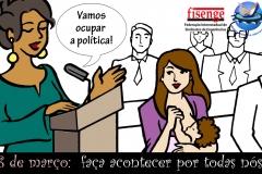 CampanhaMulher_2017_politica