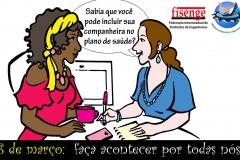 CampanhaMulher_2017_sororidade5