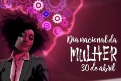 Dia-nacional-da-mulher9_20.04-arte-Juliana-Braga