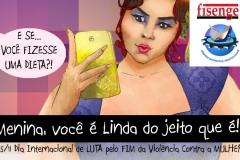 CampanhaMulher_03Linda2-1
