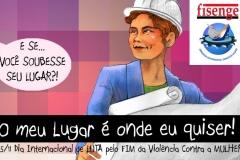 CampanhaMulher_04Engenheira2