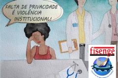 hospital-logo1