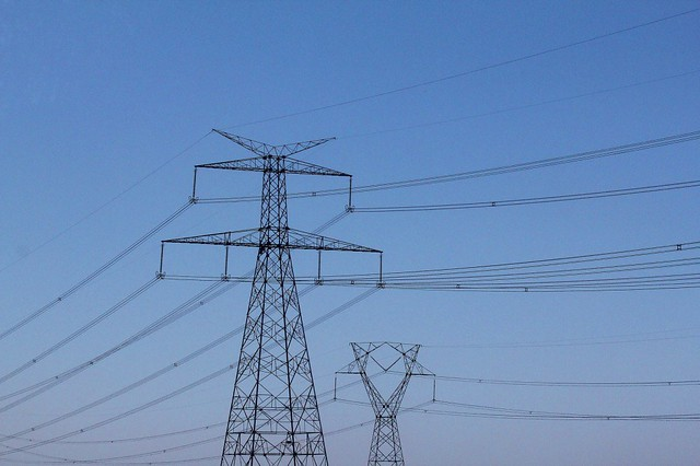 Seis distribuidoras podem ser entregues à iniciativa privada - Créditos: Marcos Santos/USP Imagens