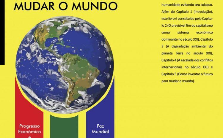 7 - FERNANDO ALCOFORADO