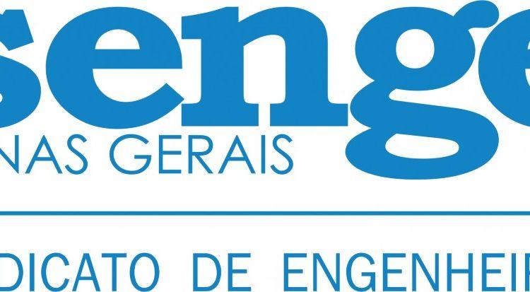 Senge-MG divulga edital de convocação de eleições sindicais